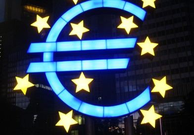 Die Eurorettung