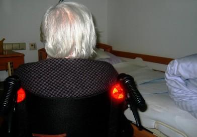 Aktuelle Pflegereform und neue Elemente privatwirtschaftlicher Sicherung